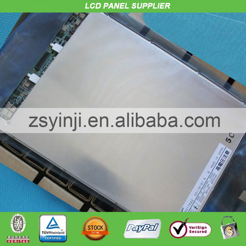 10.0 inch lcd screen    LM100SS1T52210.0 inch lcd screen    LM100SS1T522