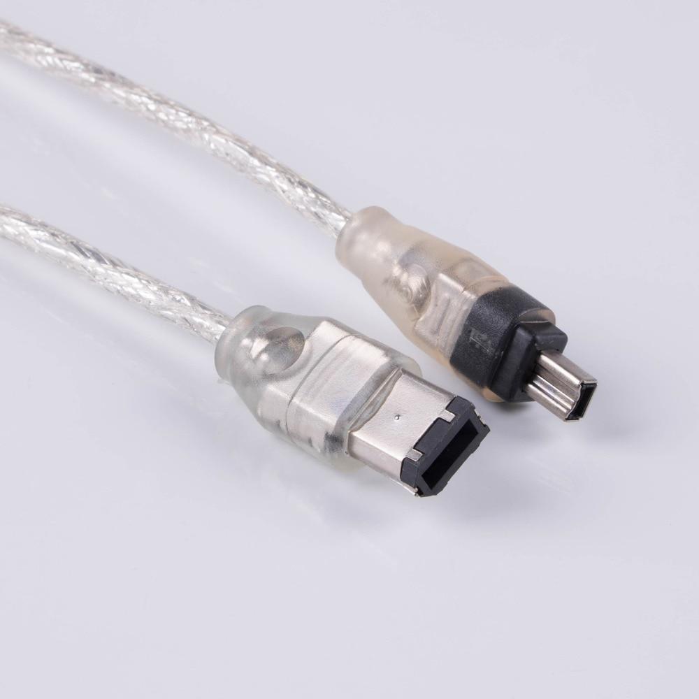 Connectors Laptop Audio Jack//Headphone Jack for HP Pavilion G7 G7-1000 G7-1100 G7-1200 6360B G4-1000 G4-1100 G4-1200 Connector 3.5mm Cable Length: Other
