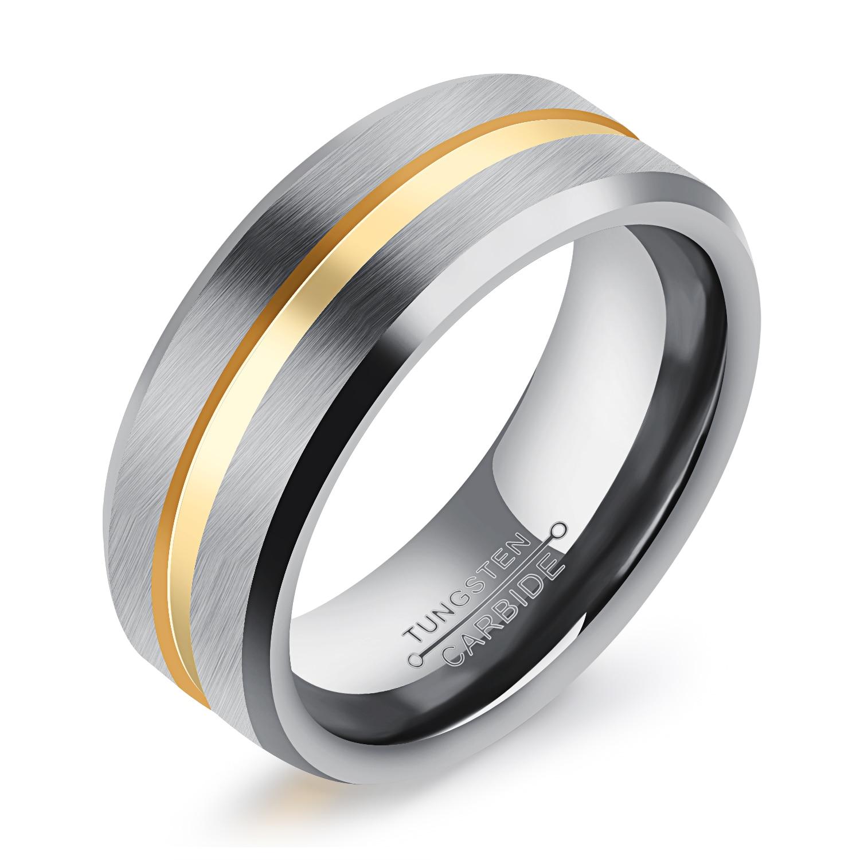 line Get Cheap Ring Design Men Aliexpress