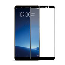 Screen Protector Tempered Glass For Xiaomi 6A 6X 8 Lite Redmi 5 5Plus 6 Note Protective Pro