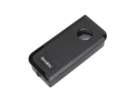 S1.2 RXWiegand Reader (E/H/Mifare) 125KHz Or 13.56MHz EM/IC/ID Card RFID Card Reader Contactless Wiegand Reader
