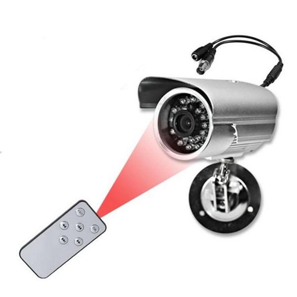 1ch mini dvr cctv Камеры Безопасности на алиэкспресс