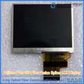 Fujikura FSM-60S FSM-60R FSM-18R Fibra Óptica Fusionadora FSM-18S Pantalla LCD