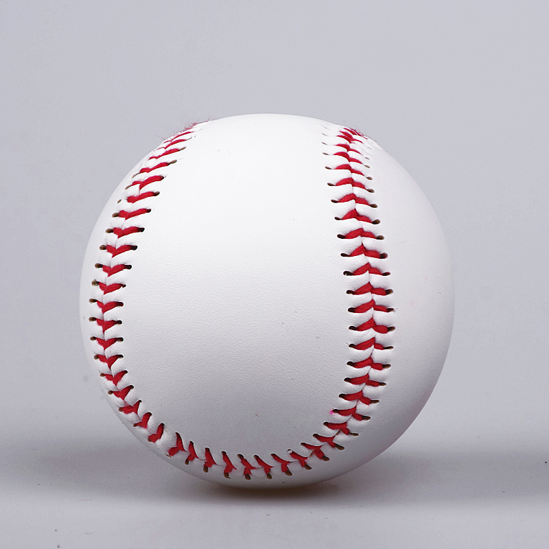 High quality Softball Ball 1