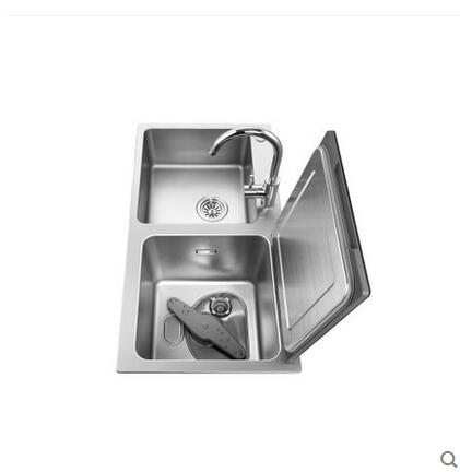 Jbs2t X1 Sink Dishwasher Built In Home New Automatic Dishwashing Machine Dish Washers From Liances On Aliexpress Alibaba Group