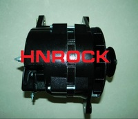 NEW ALTERNATOR 24V 150A BIG POWER J 180 TYPE PRESTOLITE 8LHA3096UC FOR CUNMMINS ENGINE YUTONG BUS