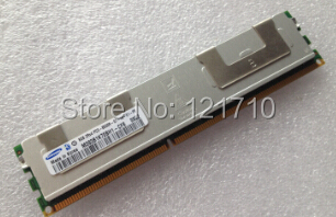 8 GB 1066 M PC3-8500R BELLEK ECC REG DDR3 2RX4 PC3-8500R-07-10-E1-P08 GB 1066 M PC3-8500R BELLEK ECC REG DDR3 2RX4 PC3-8500R-07-10-E1-P0