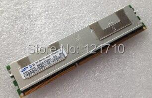 8GB 1066M PC3-8500R MEMORY ECC REG DDR3 2RX4 PC3-8500R-07-10-E1-P0