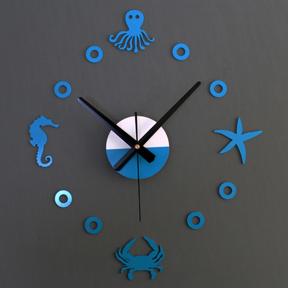Ocean wall clock gallery home wall decoration ideas ocean wall clock choice image home wall decoration ideas ocean wall clock images home wall decoration amipublicfo Gallery
