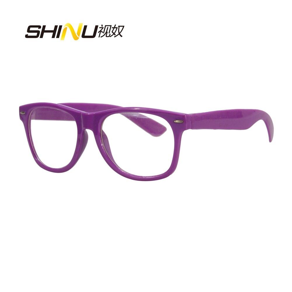 Óculos de Leitura Multifocal Progressiva Noline Ver Longe E de Perto Óculos  Leitor + 1.0 a. R  52,16 8e4b1d2e7b