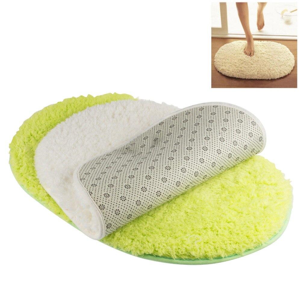 Achetez en gros antid rapant tapis de bain en ligne des grossistes antid rapant tapis de bain Tapis de bain mousse memoire