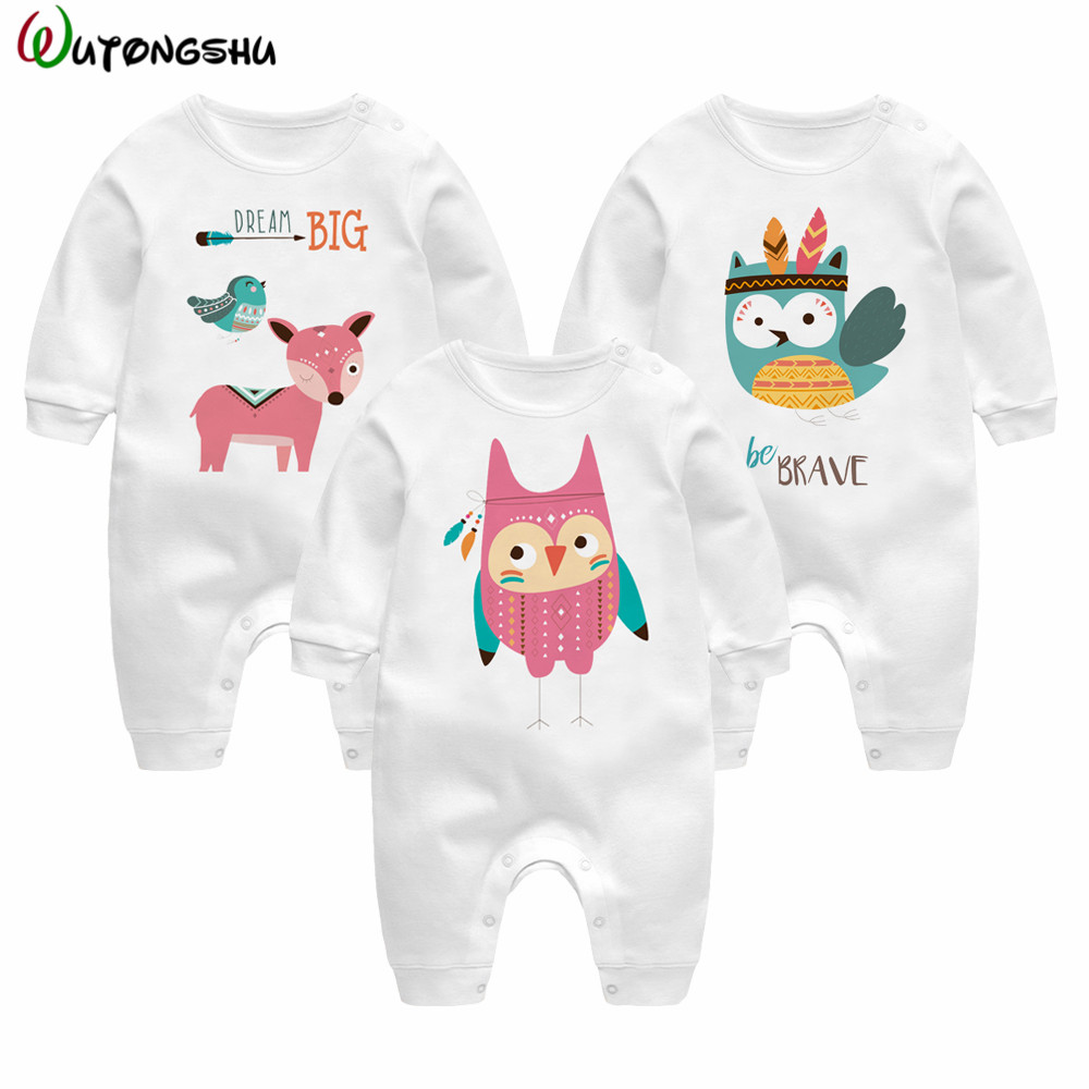Baby Rompers Winter Boy Girl Clothes Bebes Cotton Jumpsuit Clothing For Newborns BABY ROMPER Summer Overalls for Children Bebes baby rompers costumes fleece for newborn baby clothes boy girl romper baby clothing overalls ropa bebes next jumpsuit clothes