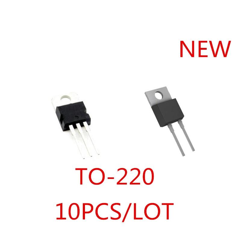 1pcs New Realtek ALC888 7.1+2 Channel High Definition HD Audio Codec IC Chip Hot