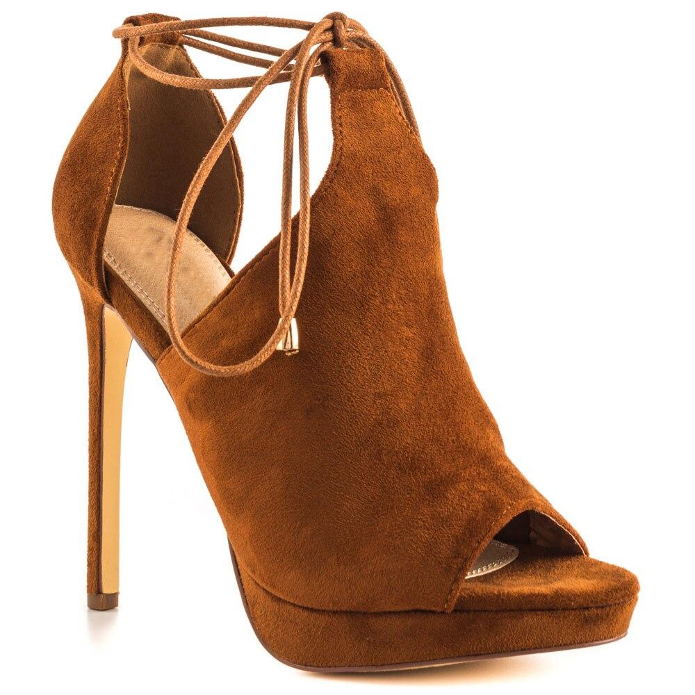 Popular Womens Size 13 Heels-Buy Cheap Womens Size 13 Heels lots ...