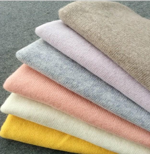 Nuevo 100% bufanda de lana de cachemira mujeres del abrigo del mantón de para mujer de la bufanda Christmas regalo 200 * 70 cm 160 gramps alta calidad 5 unids/lote #3961