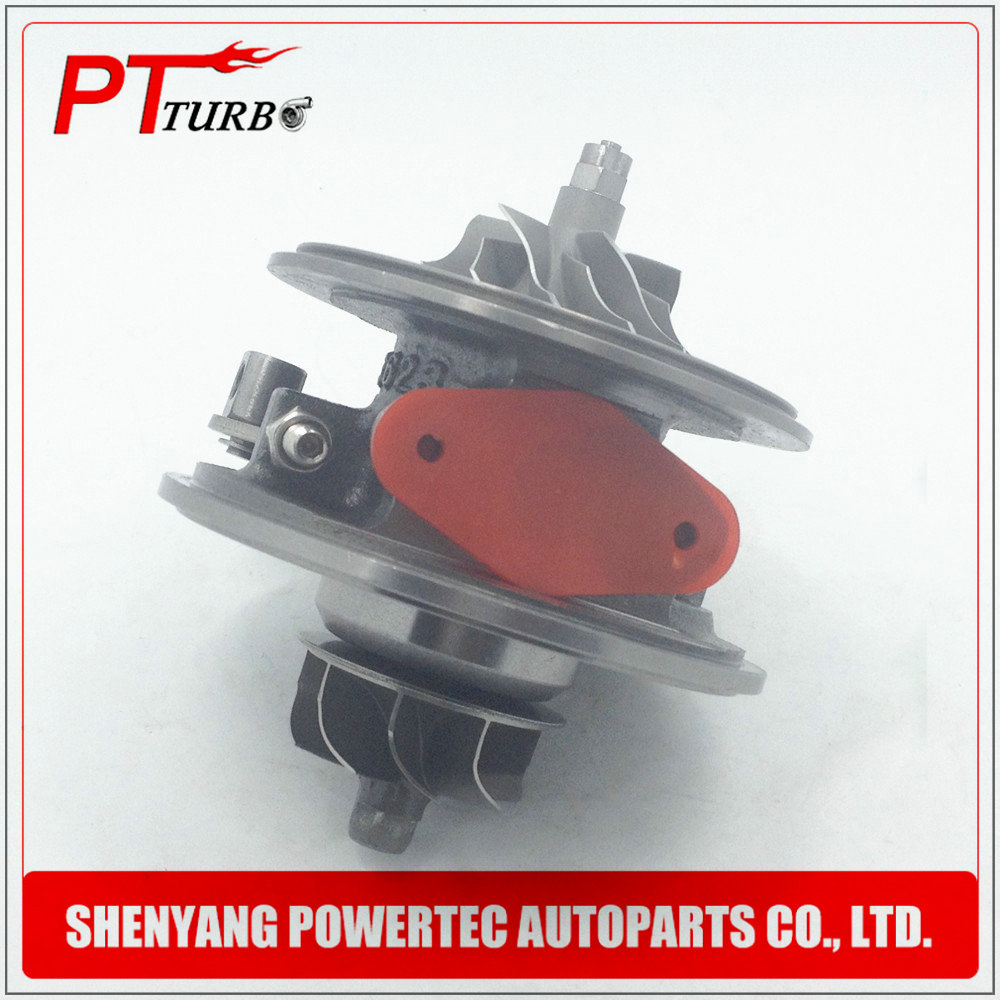 Hot selling turbocharger kits CHRA car turbo cartridge core kkk BV39 54399880006 543998800011 for Skoda Octavia I 1.9 TDI мозаика белоснежка розовая роза