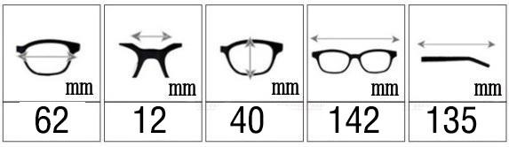 Sports Sunglasses (10)