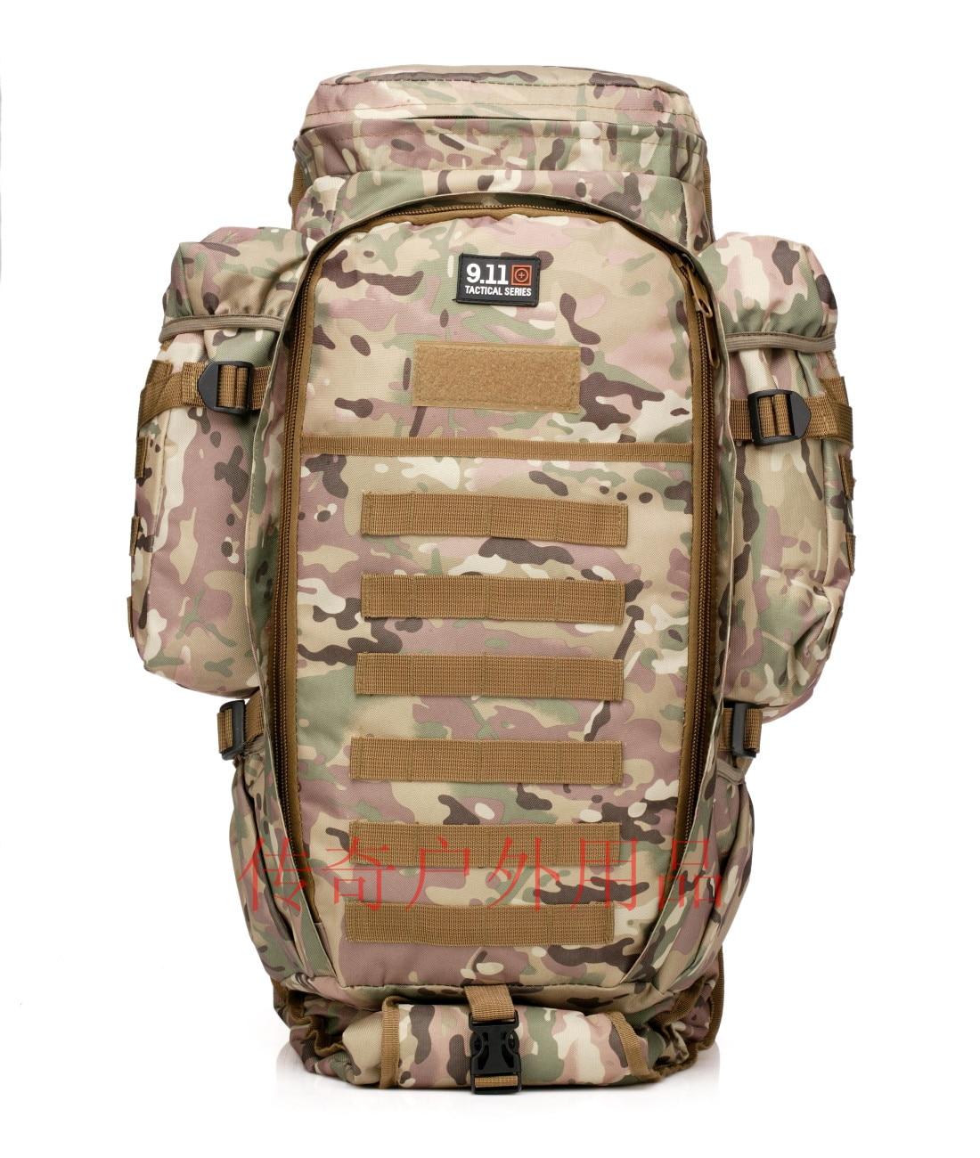 Aliexpress.com : Buy Men's outdoor multifunctional tactical ...