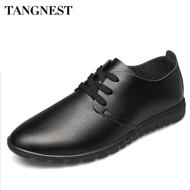 Milro Brand Shoe
