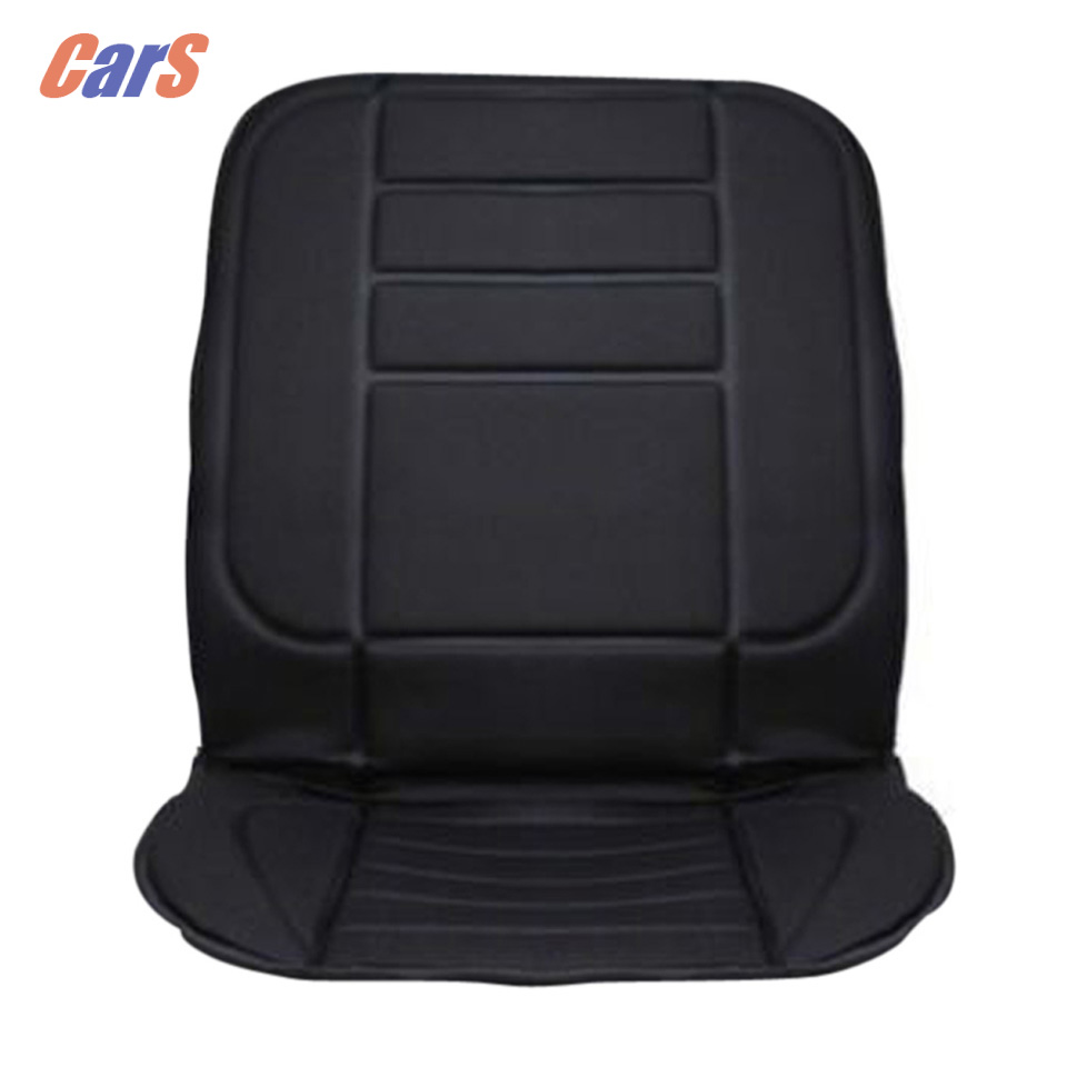 Seat Days Styling Cushion