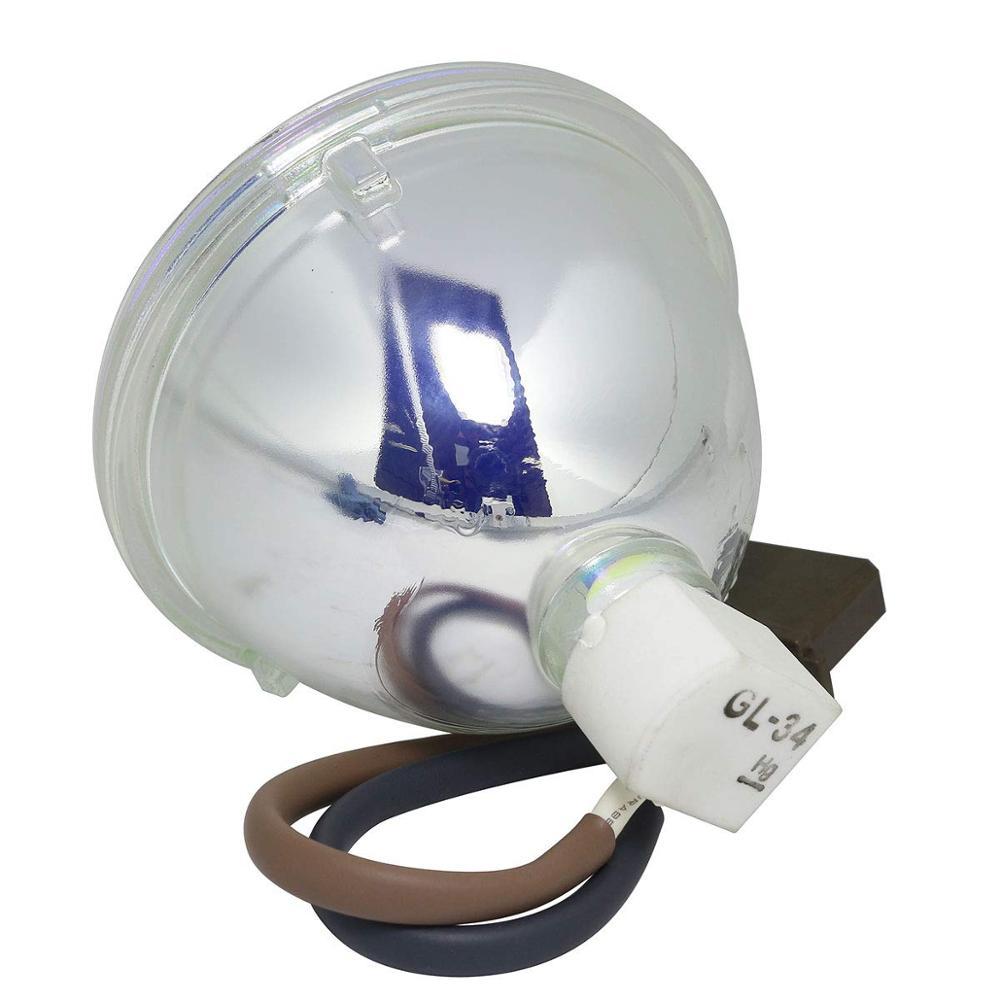 TB25LPA TB25 LPA SHP66 SHP73 Original Projector Lamp Bulb for TOSHIBA 52JM9U 52JM9UA 62JM9U 62JM9UA