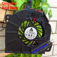 Brand New Laptop CPU Cooler Fan Fit For HP COMPAQ 500 510 52