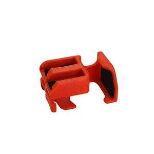 Image 3 - Osmo bolso peças de reposição adaptador do telefone móvel & controlador roda dial caixa armazenamento caso para dji osmo bolso handheld câmera