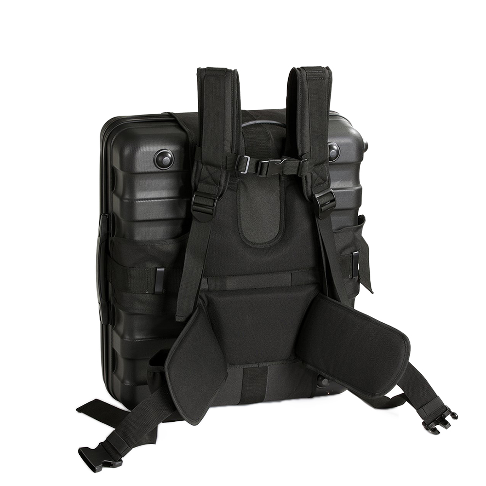 Backpack Adapter Shoulder Belt for DJI Inspire Inspire 2 1pro 1 Shoulder Strap for DJI Inspire