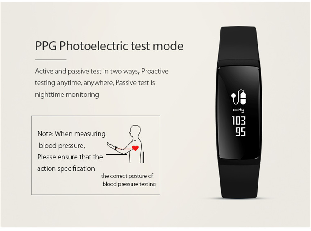 v07S smart blood pressure bracelet_04