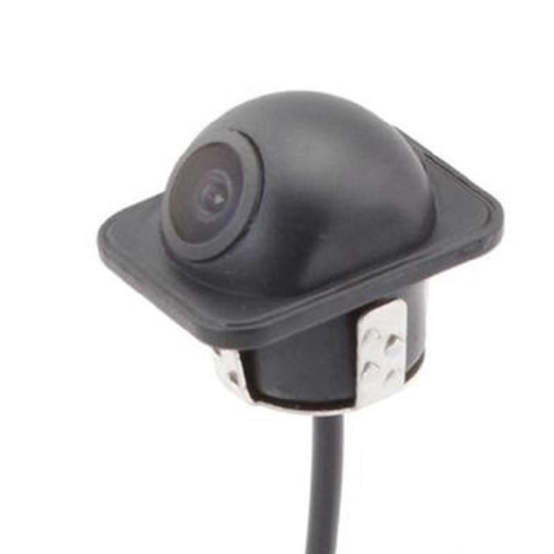 180degree CCD HD түнгі көру автомобиль - Автомобиль электроникасы - фото 3