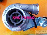 YENI ORIJINAL TBP4 702646-5005 S 3960479 3960478 Turbo Turbo Dongfeng Kamyon için CUMMINS 6 BTAA 5.9L 154KW 210HP