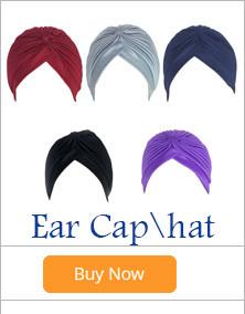 hats_01