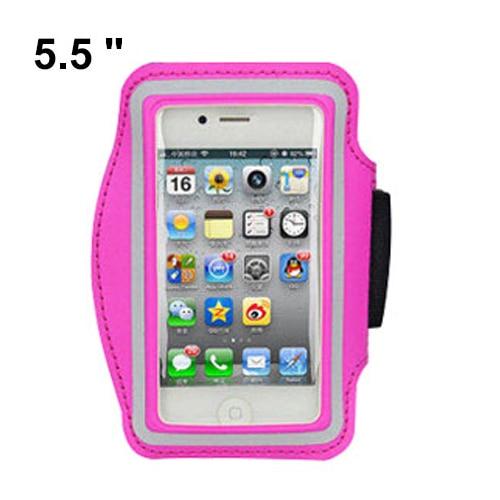 Rose Huawei phone 5c56bd78b3987