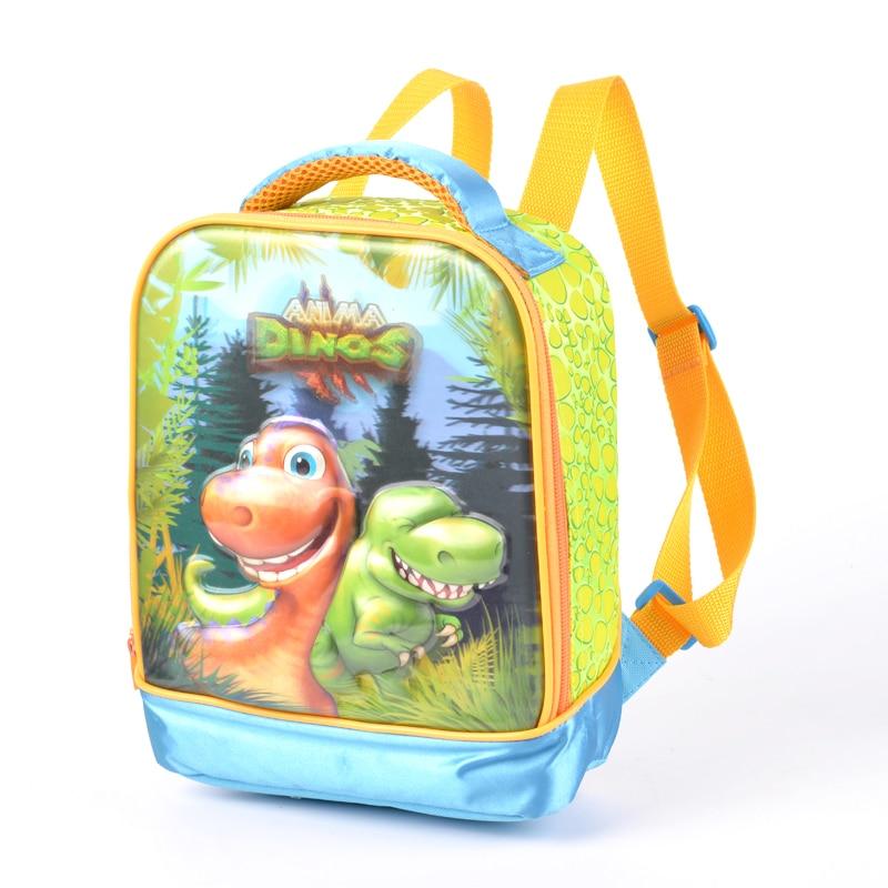Kokocat Fashion Cute Animal font b Backpacks b font For School font b Kids b font