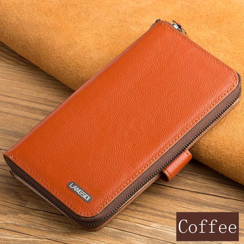 wangcangli Brand Genuine Leather phone case for LG Nexus 5X Handmade custom flip phone case for LG Q7 G7 G6 V30 V30 pluswangcangli Brand Genuine Leather phone case for LG Nexus 5X Handmade custom flip phone case for LG Q7 G7 G6 V30 V30 plus