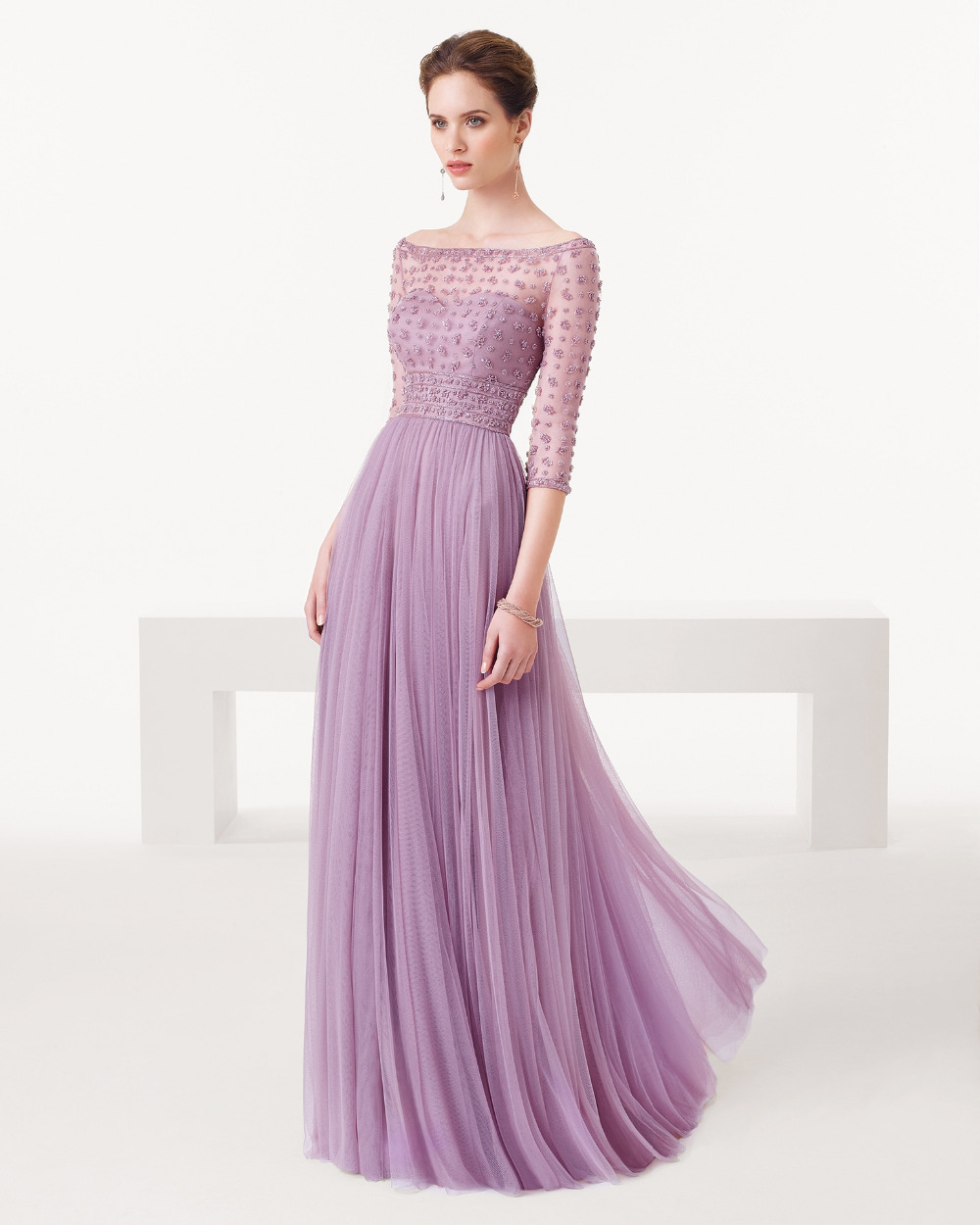 Popular Alibaba Evening Dresses-Buy Cheap Alibaba Evening Dresses ...