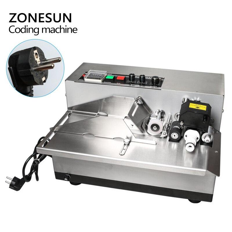 Mini molino de laminación de oro, molino de laminación de joyería con apertura máxima de 0 5mm, máquina de la prensa de la tableta - 3