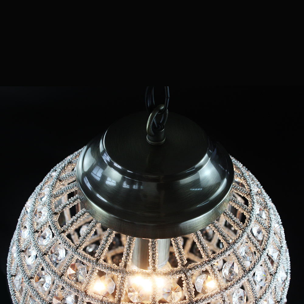 China chandelier modern Suppliers