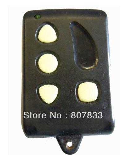 Adjustable Frequency REMOCON RMC555 Remote ,Remocon garage door remote ,Remocon transmitter,Remocon radio control free shopping boss centurion guardian lynx mofor dern steel line garage door radio control 303mhz bht4 2211 l replacement remote