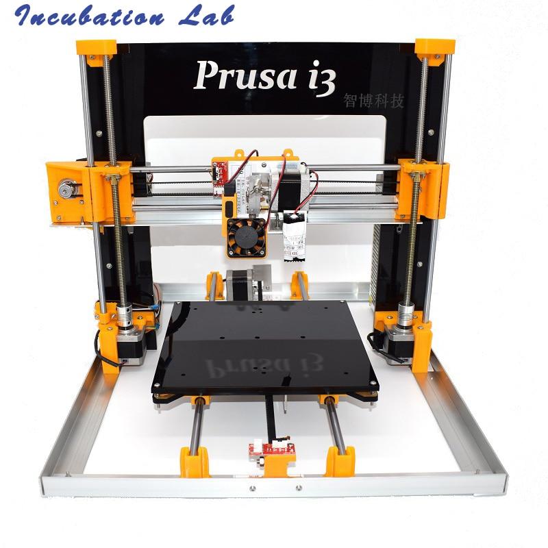 2017 New Open Source Integration 3D printer/Laser/CNC/PCB