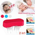 2-in-1 Comfortable S...