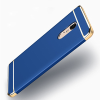 For Xiaomi Redmi Note4 Case Elegance Luxury Protection Cover Cases For Redmi Note4 Case Luxury Cover