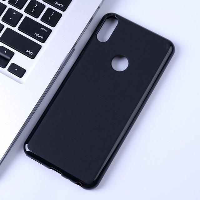 ZB602KL Full Protection Cover Case For Asus Zenfone Max Pro M1 ZB602KL X00TD Case With Full Tempered Glass M2 ZB633KL ZB631KL