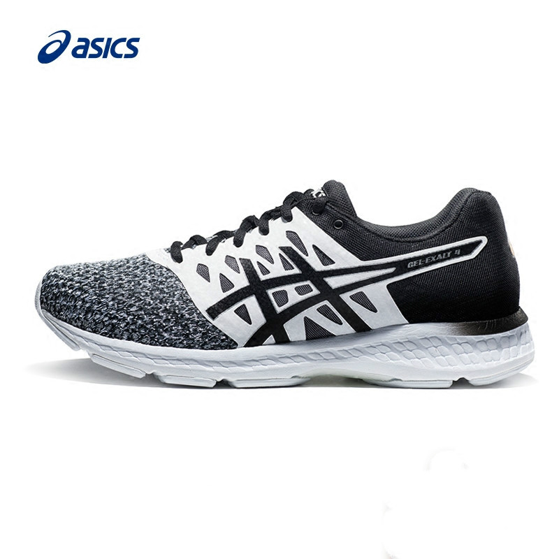 Buy running shoes asics for men and get free shipping on