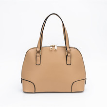 Women Leather Bag 2019 New Luxury Design Top-handle Bag Female Fashion Shoulder Bag PU Leather Big Tote Handbag For Office Lady