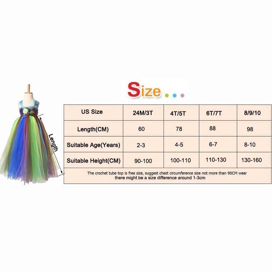 Купить Девушки   одежда  e705a435b9d5