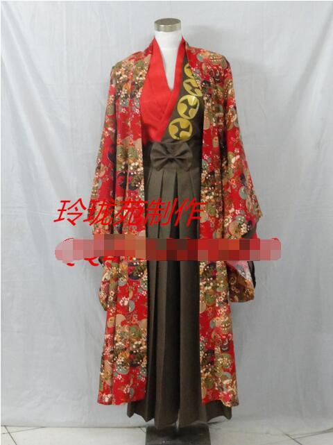 Аниме Kamisama Поцелуй Томоэ Косплэй костюм Kamisama Hajimemashita унисекс кимоно клубной вечеринки, потому что костюмы