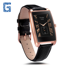 GIFTTREEE L11 Sensible watch Bluetooh Sport Coronary heart charge SmartWatch Passometer WaterProof WristWatch for Android & IOS phonePK Ok88H