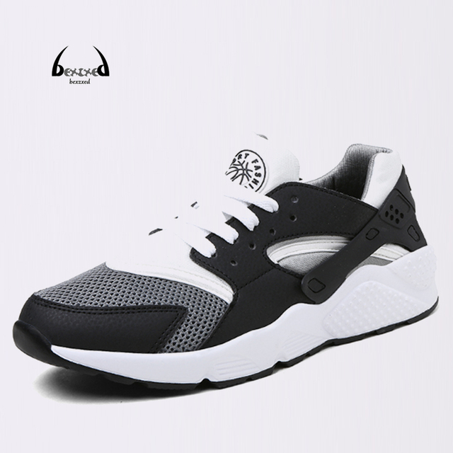 2017 basket femme new men running shoes comfortable sneakers wearable men athletic sport shoes running men shoes
