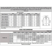 High Quality Social Shirt Men Business Slim Fit Short Sleeve Solid